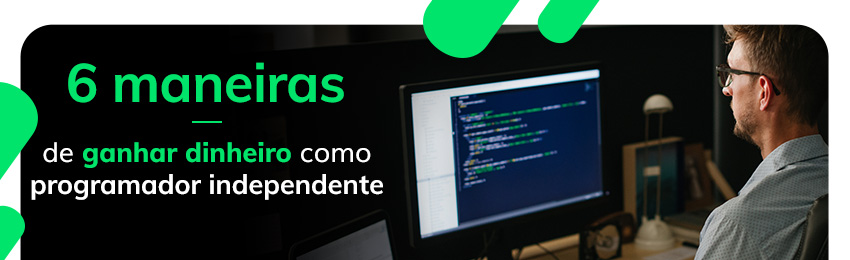 programador independiente