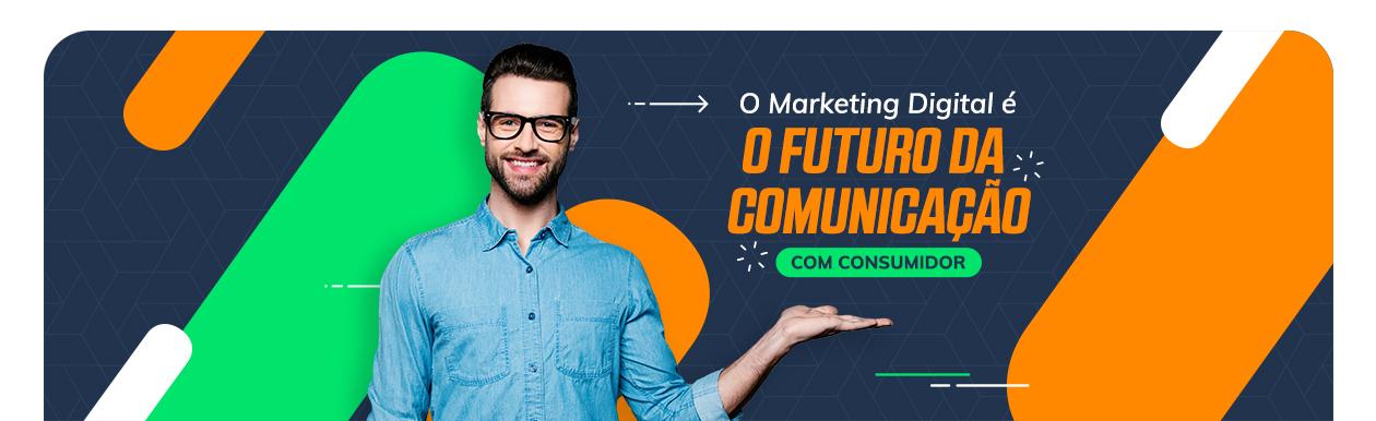 futuro da comunicacao