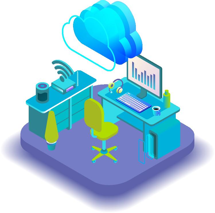 Base_escritorio base de dados